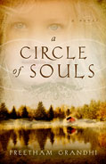 A Circle Of Souls: A new kind of thriller